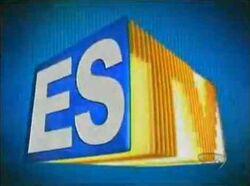 ESTV 2005