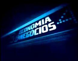 Economia 2007