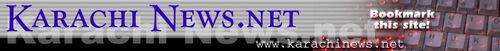 Karachi News.Net 1999