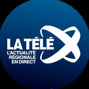 Logo la tele 2014