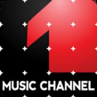 MC logo 1 400x400