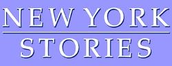 New-york-stories-movie-logo