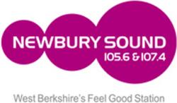 Newbury Sound 2009