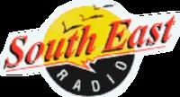 South East Radio 1999