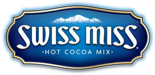 File:Swiss Miss logo 2010.jpg