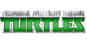TMNT-Logo