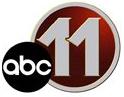 WTOK ABC 11