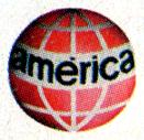 1993-1994 4