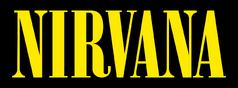 2000px-Nirvana logo yellow svg