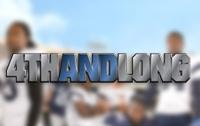 4thandlong-header