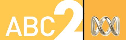 File:ABC2 logo.png