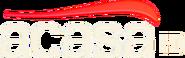 Acasa hd logo 2016 (on-screen logo - dwpb)
