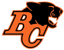 File:BC Lions 1978.png