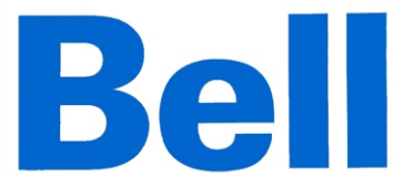 File:Bell Canada 1977.png