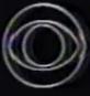 CBS 000000