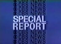CBS 1968 SP