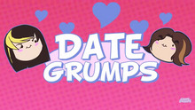Dategrump1