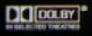 Dolby Dunston Checks In Trailer
