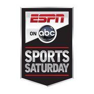 ESPN-sports-saturday