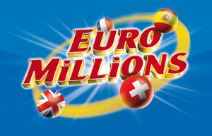 EuroMillions CH