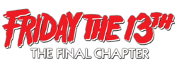Friday-the-13th-the-final-chapter-movie-logo