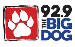 KOSO 92.9 The Big Dog