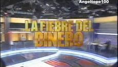 La Fiebre del Dinero Venevision 2001 103661584 thumbnail