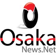 Osaka News.Net 2012