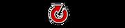 PH logo wide - black - 72dpi