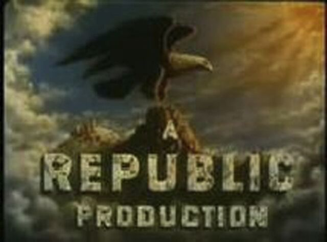 File:Republic production.jpg