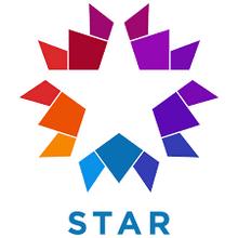 Star TV 2012
