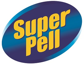 SuperPell 273x210 tcm110-359973