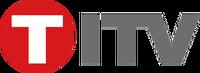 TITV Logo