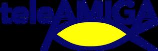 Teleamiga 2017
