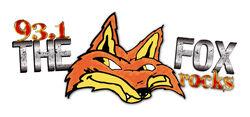 WTFX 93.1 The Fox