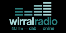Wirral Radio (2014)