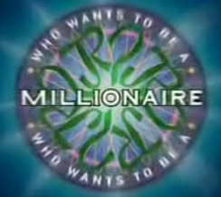 --File-Logo of Irish Millionaire.jpg-center-300px--