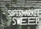 160px-SuperSweep65
