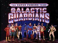 575px-GALACTIC GUARDIANS (1985)