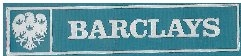 File:Barclaysold.jpg