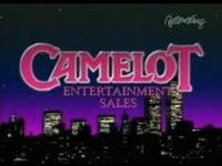 Camelot1990