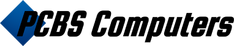 ColorHorizontal