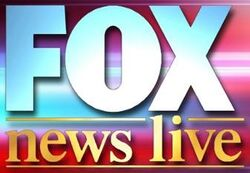 Foxnewslive2003