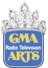 GMA RTV Arts Miss Universe 80's