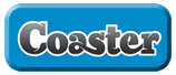 GNE Coaster logo 2013