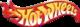 Hot Wheels 2000 logo