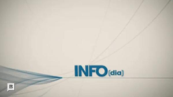 File:Infodia panoràmic.png