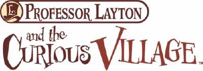 File:Layton-logo.jpg
