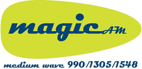 Magic AM 2013