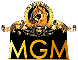Archivo:Mgm 1999.png